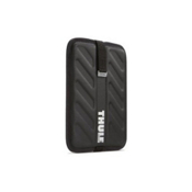 Thule Amazon Kindle Attaches Tote Bag, , medium