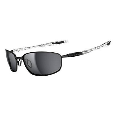 Oakley Blender Polarized Sunglasses, , large