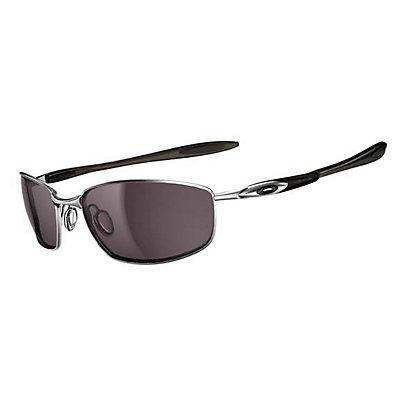 Oakley Blender Sunglasses, , large