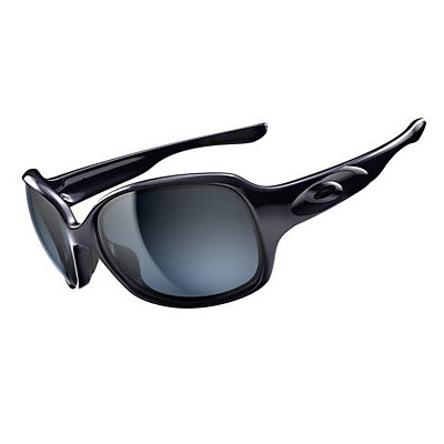 Oakley Drizzle Womens Sunglasses, , large