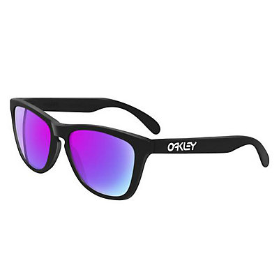 Oakley Frogskins Sunglasses, , large