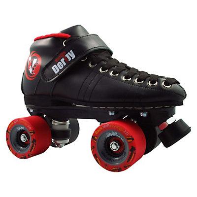 Vanilla Renegade Derby Roller Skates, , large