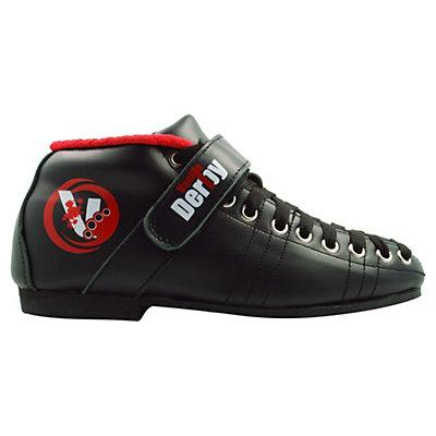 Vanilla Renegade Roller Skate Boots, , viewer