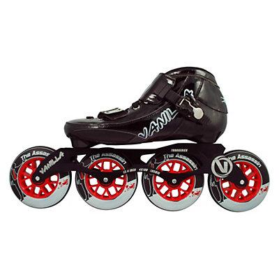 Vanilla Assassin Speed Inline Skates, , large