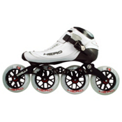 Vanilla Hero Speed Inline Skates 2013, , medium