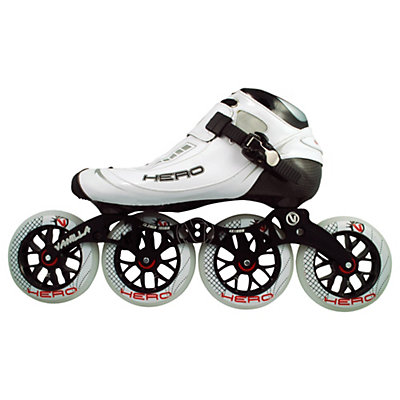 Vanilla Hero Speed Inline Skates, , large