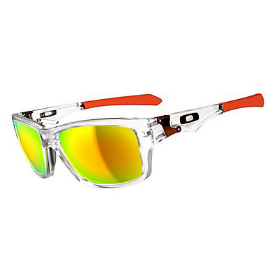 Oakley Jupiter Squared Sunglasses, , large