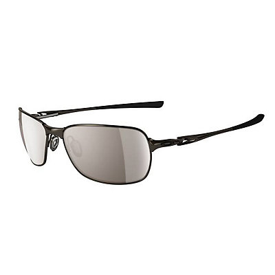 Oakley C-Wire Sunglasses, Brown, large