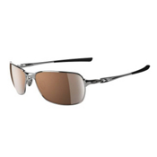 Oakley C-Wire Sunglasses, MatteBlk, medium