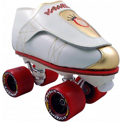 Vanilla Tony Zane Probe Fly Jam Roller Skates, , large