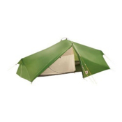 Vaude Power Lizard Ultralight Tent, , medium