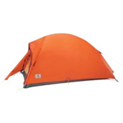 Vaude Hogan Ultralight 2 Tent, 15601-2270, medium