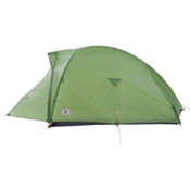 Vaude Hogan Ultralight 2 Tent, 15601-4000, medium