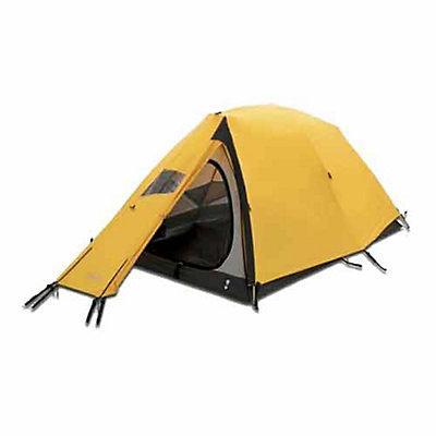Eureka Alpenlite XT Tent, , large