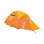 Eureka High Camp Tent, , medium