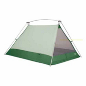 Eureka Timberline 4 Tent, , medium