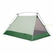 Eureka Timberline 4 Tent, , medium