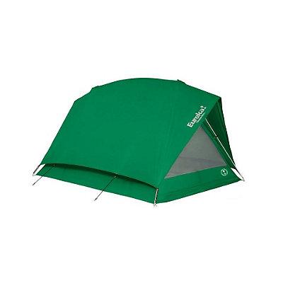 Eureka Sports Timberline 2 Tent, , large