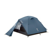 Eureka Mountain Pass 2XTE Tent, , medium