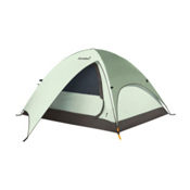 Eureka Scenic Pass 2 Tent, , medium