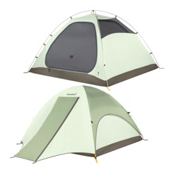 Eureka Scenic Pass 3XT Tent, , medium