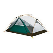Eureka Forte SQ 2XT Tent, , medium