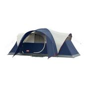 Coleman Elite Montana 8 Tent, , medium