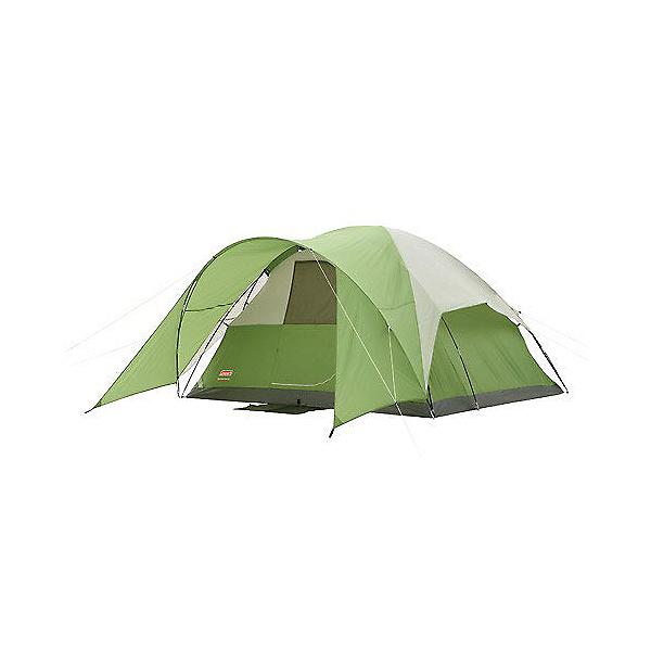 Coleman Evanston 6 Modified Dome Tent, , 600
