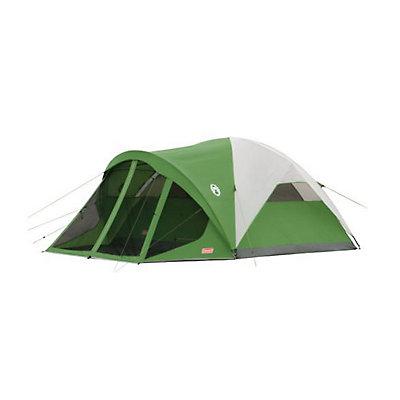 Coleman Evanston 6 Tent Tent, , large