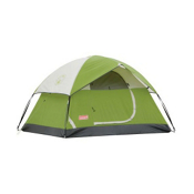 Coleman Sundome 3 Tent 2015, , medium