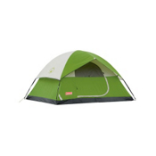 Coleman Sundome 4 Tent 2015, , medium