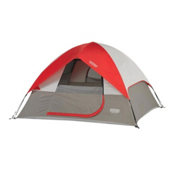 Wenzel Ridgeline 3 Tent, , medium