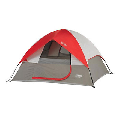 Wenzel Ridgeline 3 Tent, , viewer