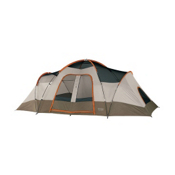 Wenzel Great Basin 9 Tent, , medium
