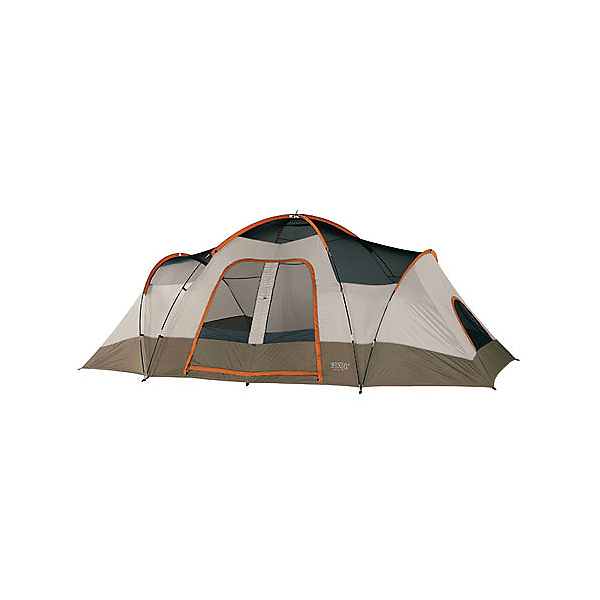 Wenzel Great Basin 9 Tent, , 600