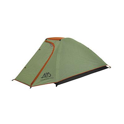 Alps Mountaineering Zephyr 1 AL Tent, , viewer