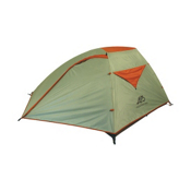 Alps Mountaineering Zephyr 2 AL Tent, , medium