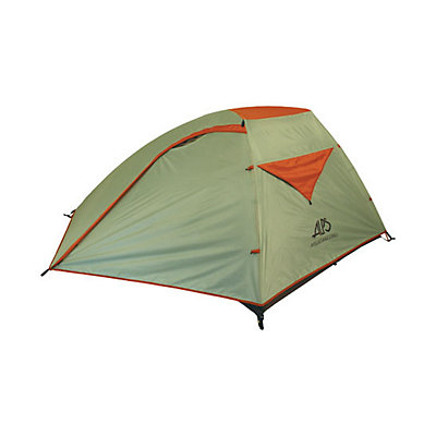 Alps Mountaineering Zephyr 2 AL Tent 2015, , large