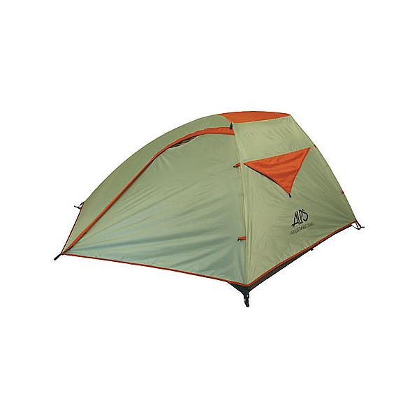 Alps Mountaineering Zephyr 2 AL Tent, , 600