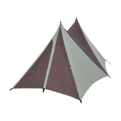 Black Diamond Sports BetaMid Tent, , medium