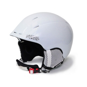 SHRED Toupee Money Shot Helmet 2013, , medium