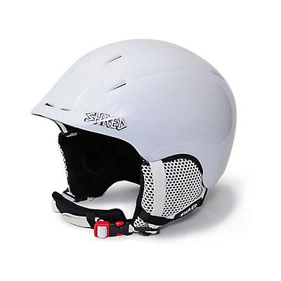 SHRED Toupee Money Shot Helmet, , large