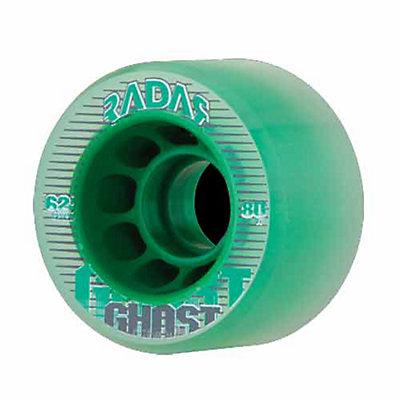 Radar Ghost Roller Skate Wheels - 4 Pack, , large