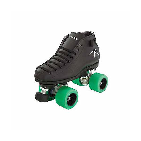 Riedell Spark Girls Derby Roller Skates, , 600