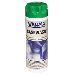 Nikwax Base Wash 10oz, , 256