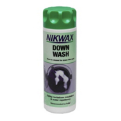 Nikwax Down Wash 10oz, , medium