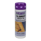 Nikwax TX Direct 10oz, , medium