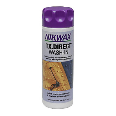 Nikwax TX Direct 10oz, , viewer