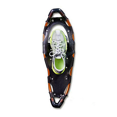 Easton VO2 Racing Running Snowshoes, , large