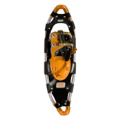 Easton Artica Backcountry Backcountry Snowshoes, , medium